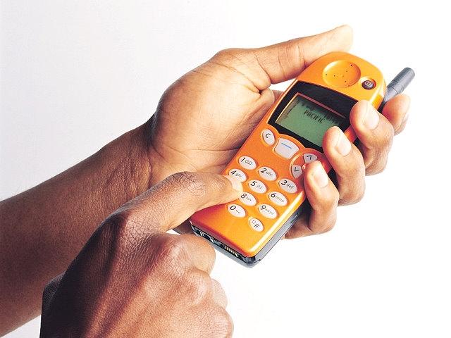 【直接播號】網頁編輯語法,可讓手機直接播電話號碼